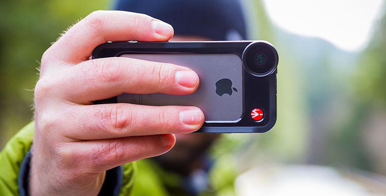 12-pro-caliber-iPhone-videos