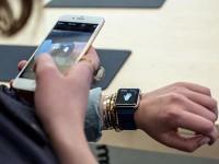 Как настроить дублирование уведомлений на iPhone и Apple Watch
