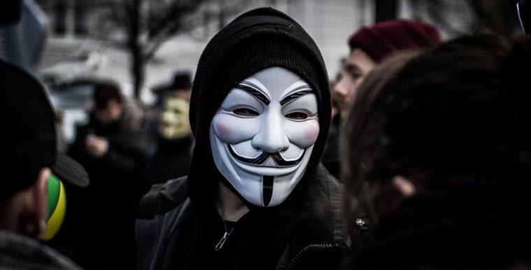 Gty_Hacker_Group_Anonymous_er_160318_12x5_1600