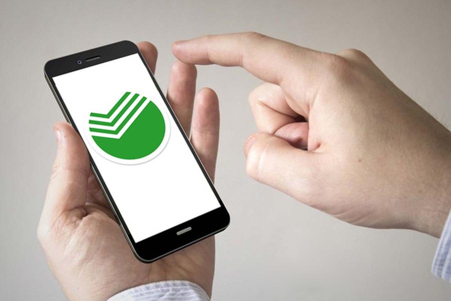 Сбербанк может запустить собственного мобильного оператора этим летом