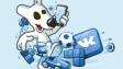 ВКонтакте зажала симки VK Mobile для регионов. Активация только в Москве и Питере