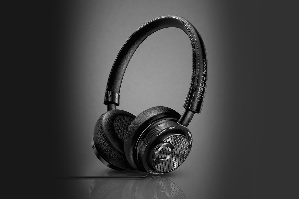 Philips-Fidelio-M2L-Lightning-headphones