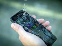 Что делать, если купил утопленный iPhone