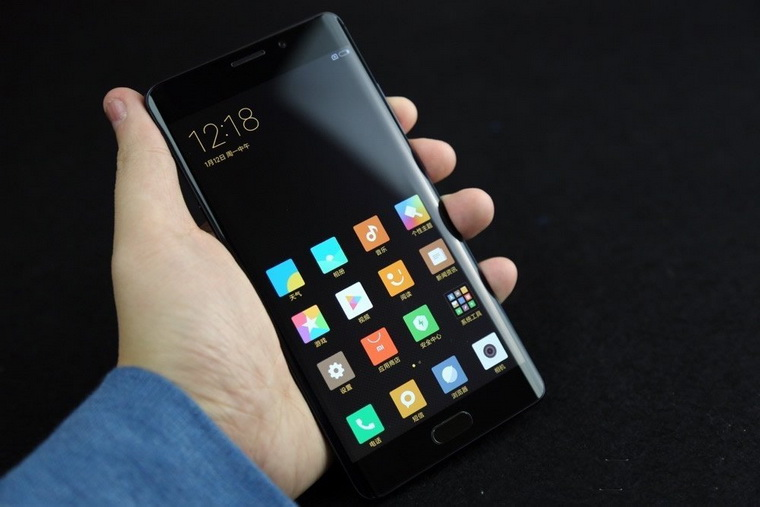 Xiaomi-Mi-Note-2-phone-2_resize