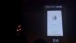 Pangu показала демо-версию джейлбрейка iOS 10.3.1. Релиз на следующей неделе