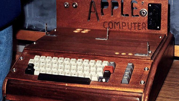 apple-41-years-old-1