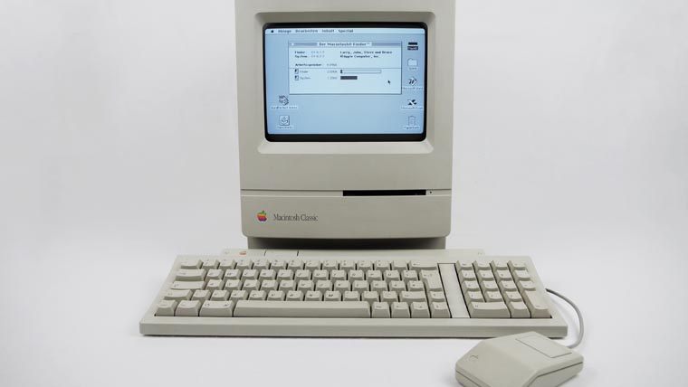 apple-41-years-old-3