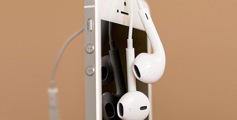 apple_earpods_hero-2