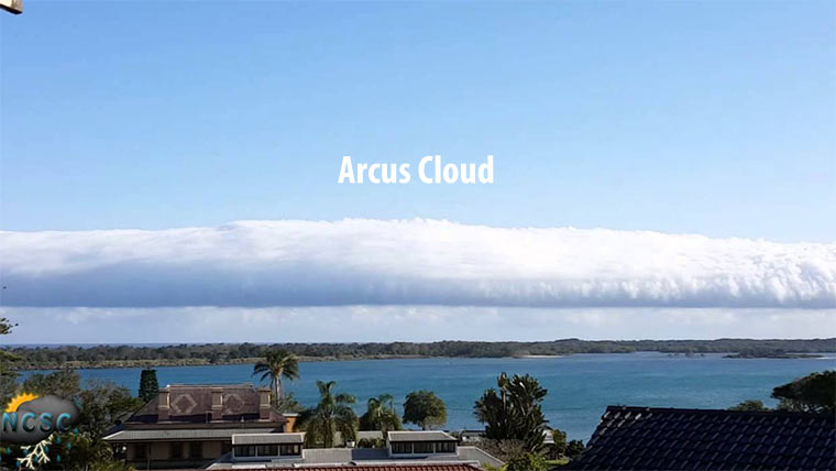 arcus-cloud