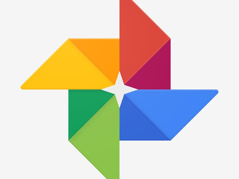 best-free-apps-google-12-04-2017-1