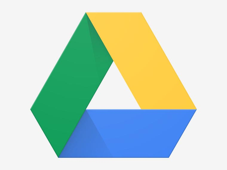 best-free-apps-google-12-04-2017-21