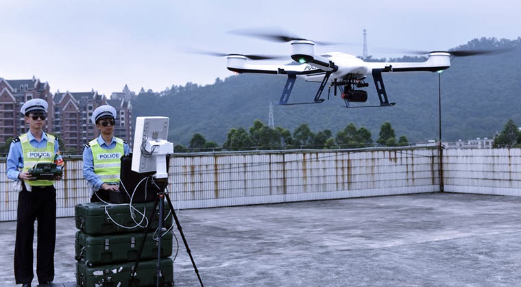 china_police_drone