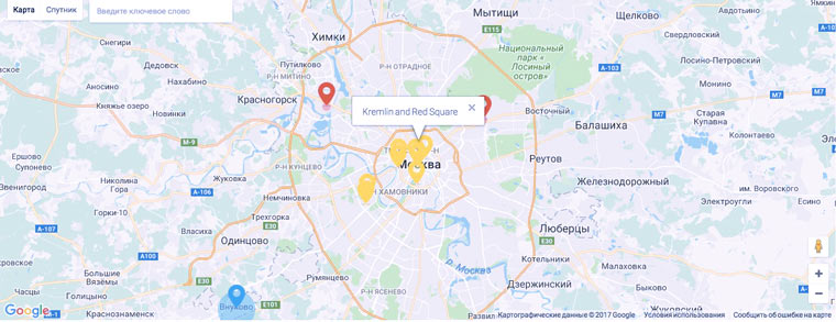 dji_moscow_map