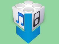 Как откатиться с iOS 10.3.1