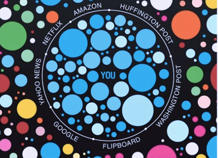 filter_bubble