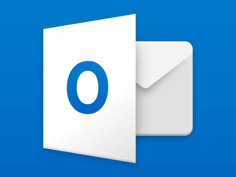 free-microsoft-apps-20-04-2017-1