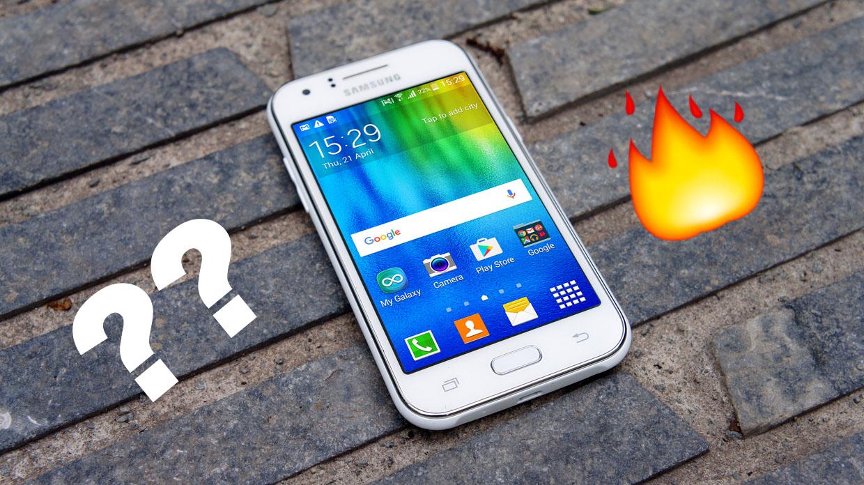 Самыми известными среди пользователей Yota стали мобильные телефоны Самсунг, Apple иLenovo