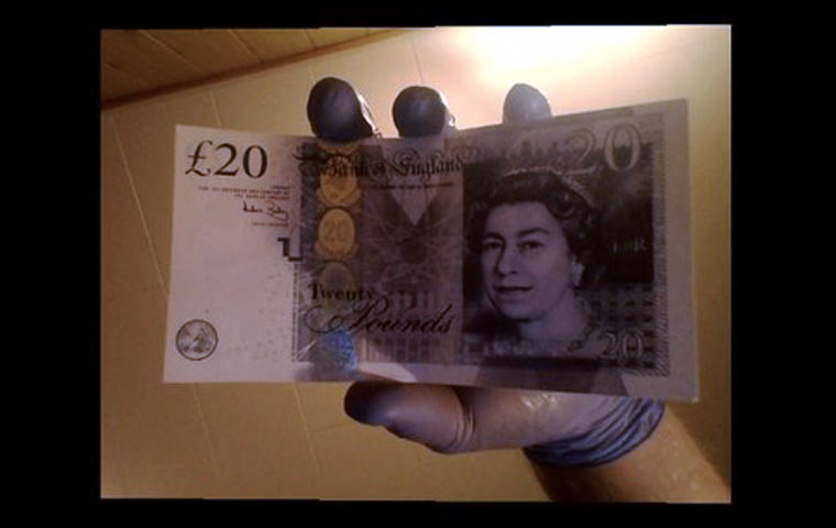 gb_pounds