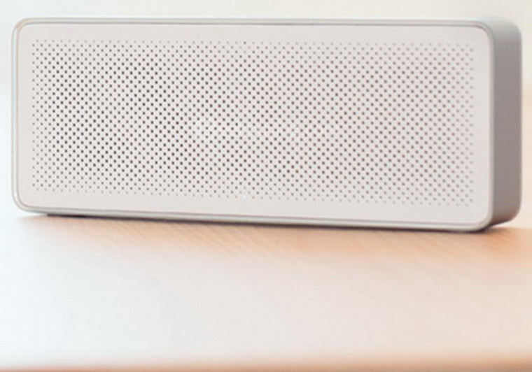 geekbuying-Xiaomi-Square-Box-2-Bluetooth-Speaker-White-407839-_resize