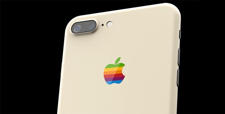iPhone_retro1