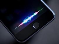 Что делать, если Siri не распознает голос