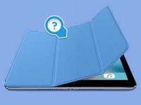Подходят ли чехлы от iPad Air к iPad 2017