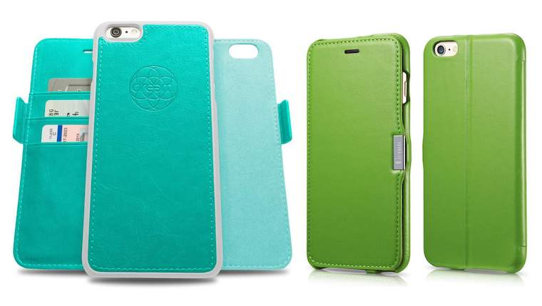 iphone-6s-plus-cases