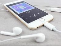 Как проверить работоспособность гарнитуры iPhone