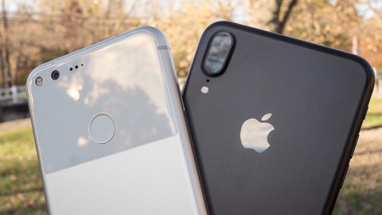 iphone-7s-pro-2017-1
