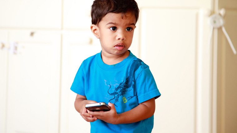 iphone-for-baby-2017-2