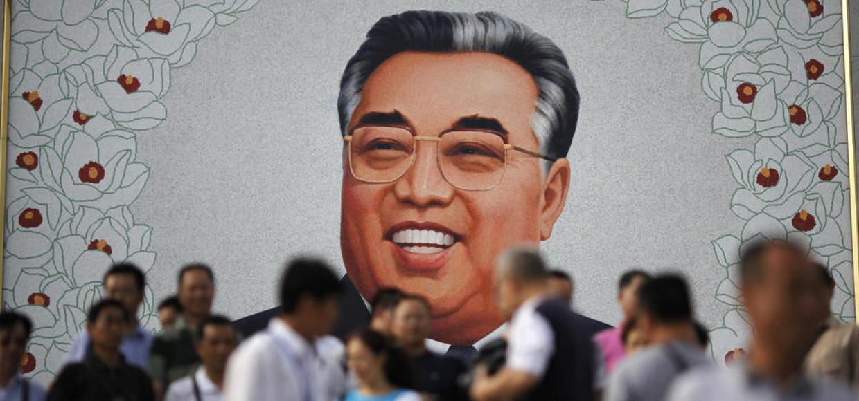 Доступ в интернет по талонам и ещё 27 удивительных фактов о Северной Корее