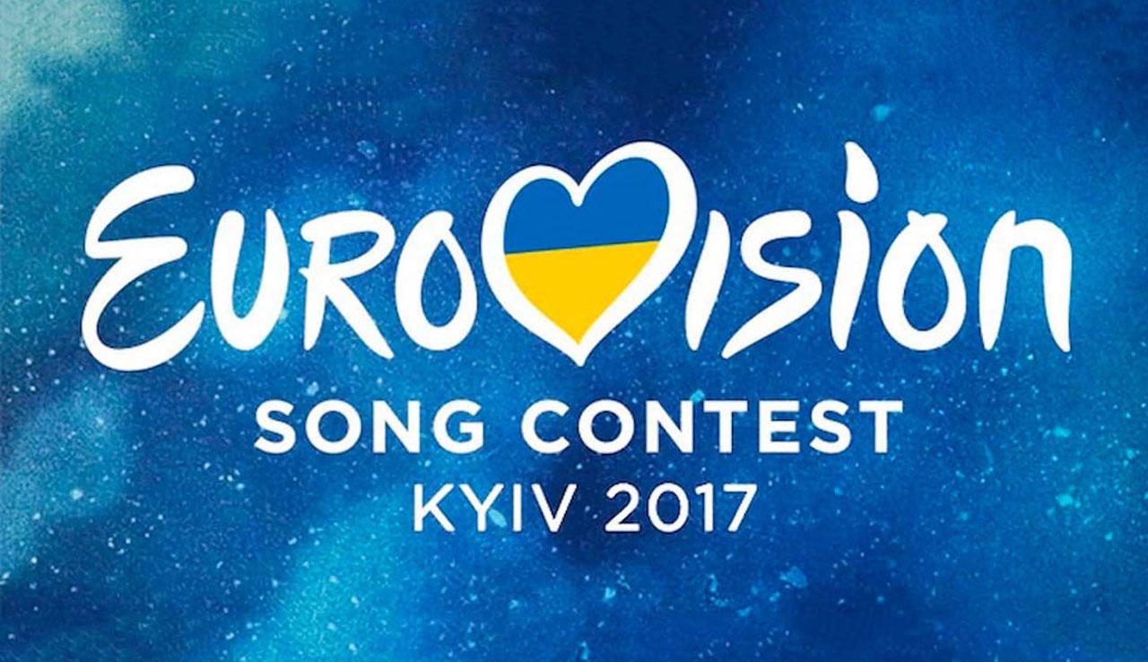 Почему Россия без Евровидения – это печально