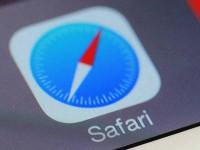Почему Safari на iPhone или iPad не определяет геопозицию
