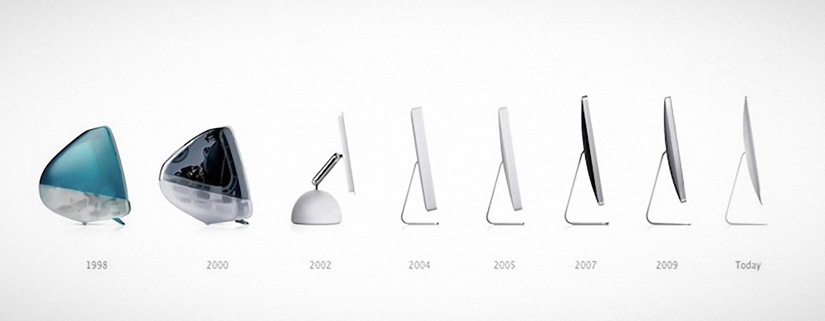 the-evolution-of-the-imac_2