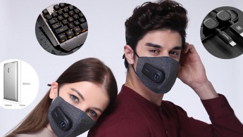 xiaomi-is-launching-anti-pollution-mask-with-mounted-fan-purely-air-purifying-respirator-002