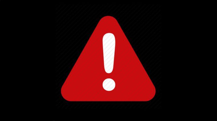 Неизвестный вирус заблокировал 57 тыс. ПК по всему миру (в т.ч. МегаФон, МВД и СК)