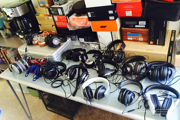 03-400-headphones-group-shot-630-new