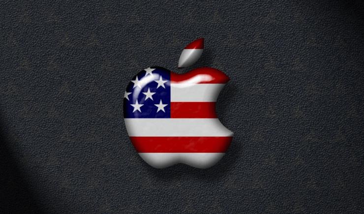 Qualcomm требует запретить ввоз iPhone в США