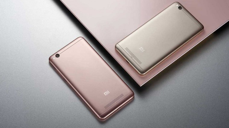 Почему у смартфонов Xiaomi худшие названия в истории