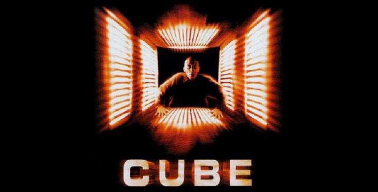 20110412143653!Cube_The_Movie_Poster_Art_