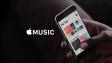Apple Music перестал быть бесплатным первые три месяца в некоторых странах