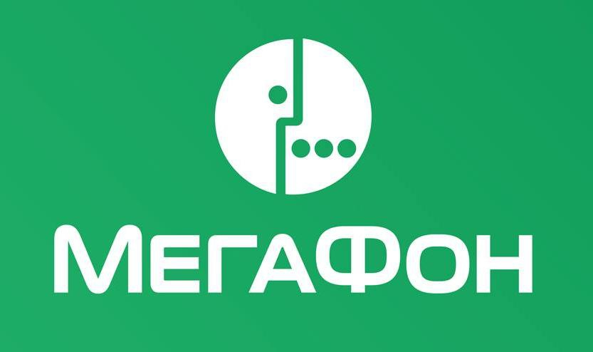 МегаФон сообщил о проблемах со связью по всей России