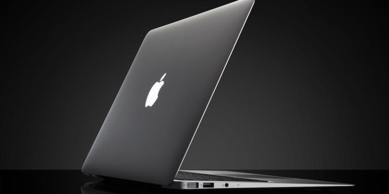Эти MacBook и iPhone станут официально устаревшими 30 июня и останутся без ремонта