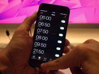 Как сразу отключить все будильники на iPhone