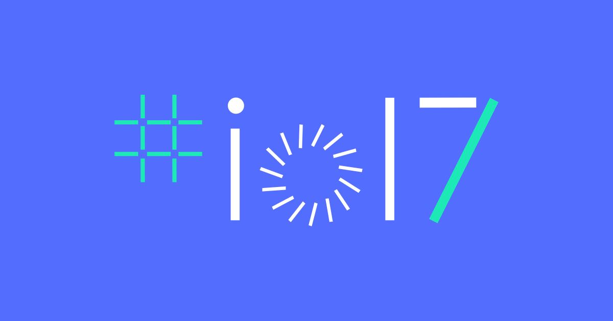 Все новинки конференции Google I/O 2017. Не удивили