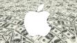 Apple хочет иметь 30% с доната в App Store. Китайцы недовольны