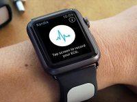 Как обнаружить сердечную аритмию при помощи Apple Watch