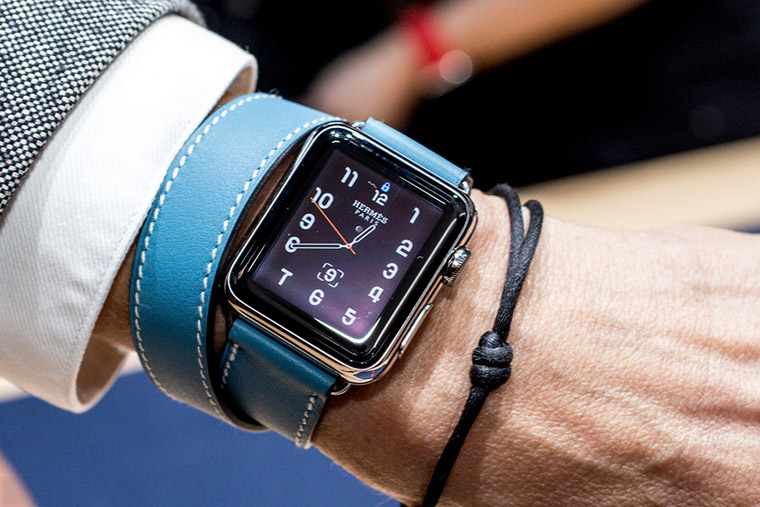 apple-watch-hermes-hand