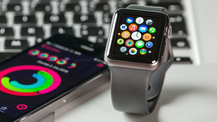 Почему Apple Watch объективно устарели