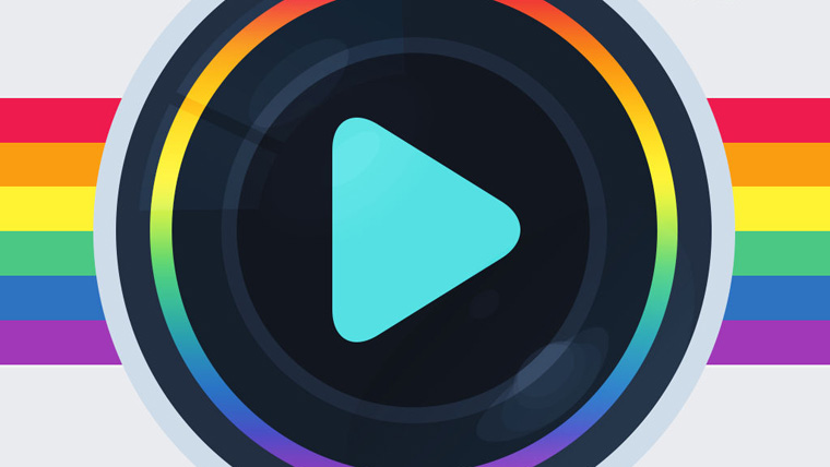 best-free-apps-day-05-05-2017-16